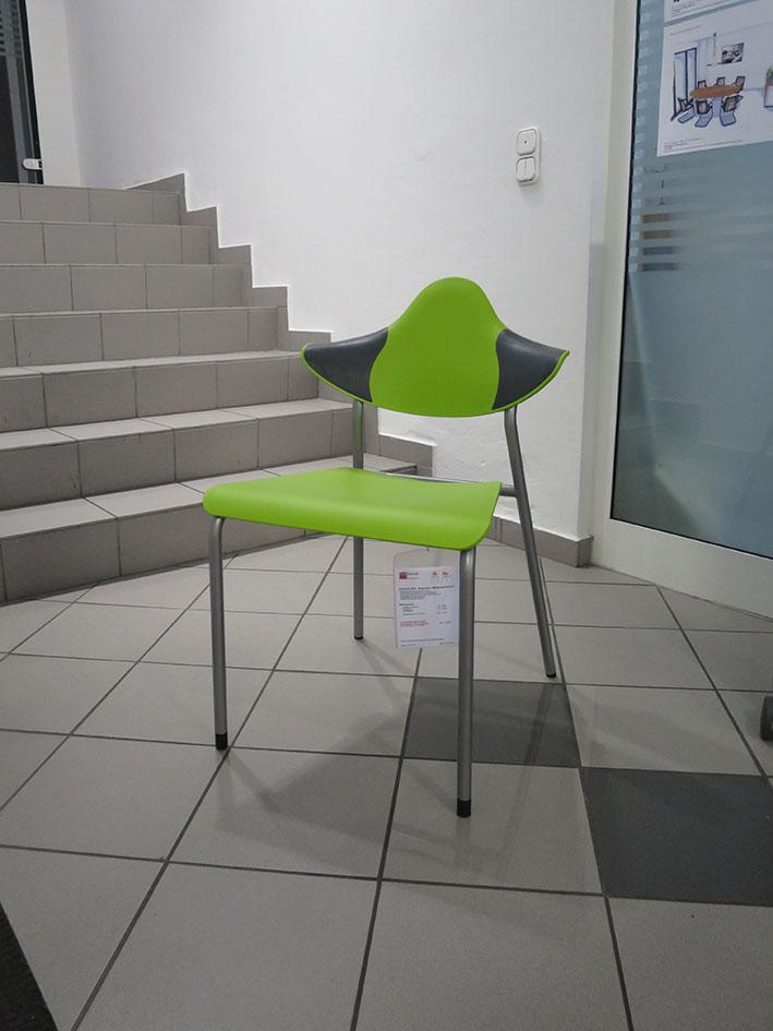 Design Büromöbel Schnäppchen - RaumConcept Dingolfing